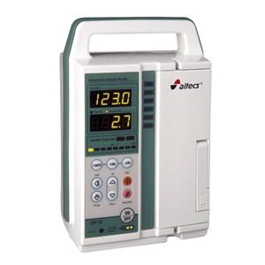 Дозатор капельный инфузионный AITECS DF-12