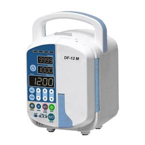 Инфузионная помпа Aitecs DF-12M