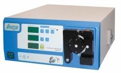 Аспиратор-ирригатор АИ-01-АКСИ 9706-14 Аксиома