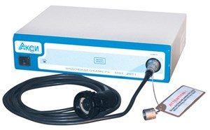 Видеокамера эндоскопическая ЭВК-01-АКСИ тип 1 9500 Аксиома