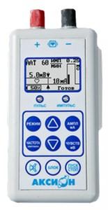 Электрокардиостимулятор наружный ЭКСН-1К Аксион