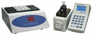 Анализатор фотометрический ХПК Эксперт-003-ХПК