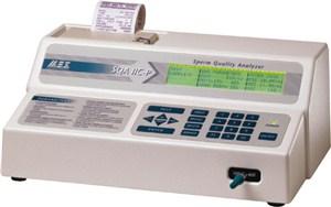 Анализатор качества спермы SQA IIC-P MES