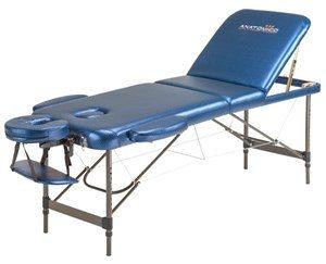 Массажный стол Breeze Anatomico