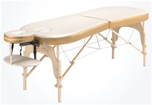 Массажный стол Dolce Anatomico