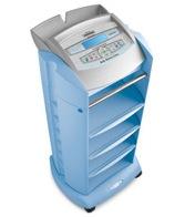 Аппарат Body Beauty Clinic Infrared 16 Tecnology