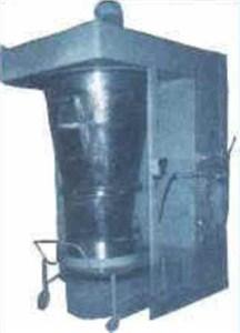 Аппарат для нанесения покрытий на таблетки 1157 ФармМедОборудование