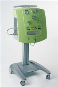 Аппарат колоногидротерапии HAB HERRMANN COLON HYDROMAT COMFORT