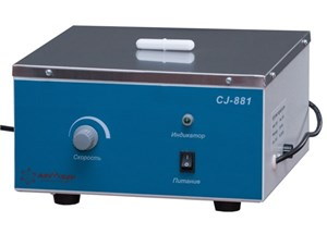 Магнитная мешалка CJ881 Армед