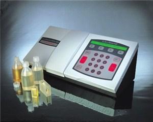 Автоматический колориметр Tintometer Lovibond PFXi-195