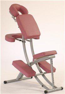 Кресло для массажа воротниковой зоны Physio-chair Portal Pro BEKA Hospitec