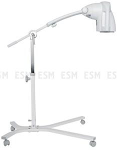 Аппарат для светотерапии БИОПТРОН Про 1