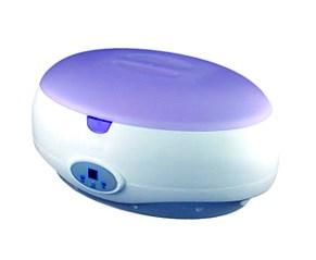 Большая парафиновая ванна с дисплеем Wax Digital 262
