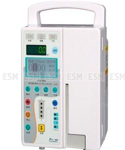 Волюметрический инфузионный насос BYS-820 Byond