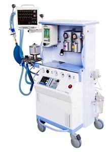 Анестезиологический аппарат Venar Libera K Chirana