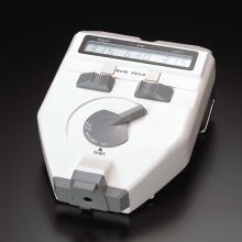 Цифровой измеритель РЦ (пупиллометр) PD-82 Shin Nippon