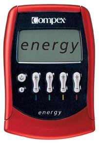 Прибор импульсного воздействия Energy Miready Compex