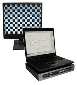 Стационарная ЭФИ-система RETI Compact PS Roland Consult