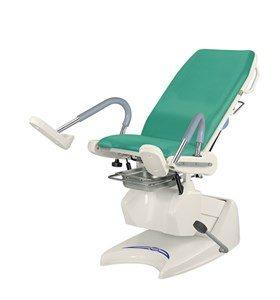 Кресло гинекологическое FG-05.0 FAMED