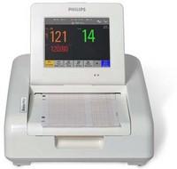 Фетальный монитор Avalon FM20 Philips