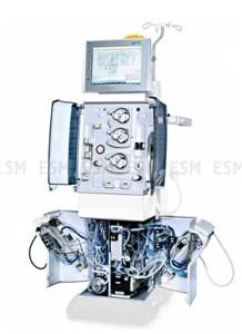 Терапевтическая система для диализа 5008 Fresenius Medical Care
