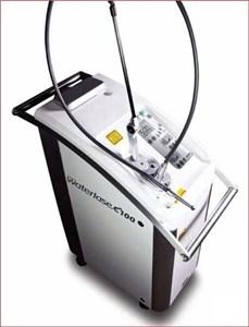 Гидрокинетический лазер Waterlase C-100 Biolase