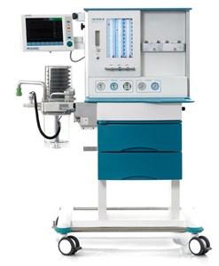 Аппарат для анестезии PASITHEC HEYER