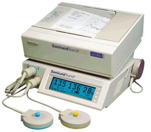 Монитор фетальный Sonicaid TEAM IP Oxford Instruments
