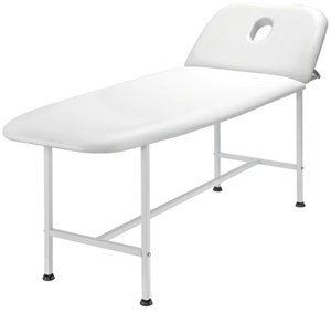 Массажный стол KM-01 Имидж Мастер