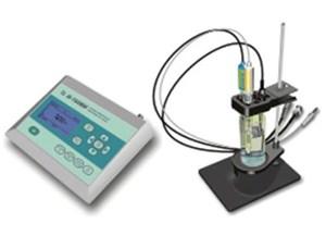 Иономер лабораторный Измерительная техника И-160МИ