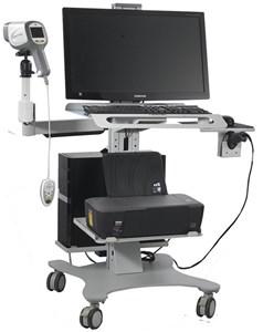 Видеокольпоскоп KN-2200-A NEW Kernel