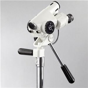 Бинокулярный кольпоскоп 1D LED Leisegang