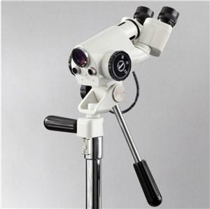 Бинокулярный кольпоскоп 1DW LED Leisegang