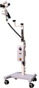Бинокулярный кольпоскоп МК-300 Сканер