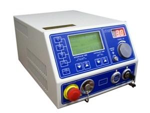 Лазерный аппарат АЛОД-01 Алмаз АЛКОМ Медика