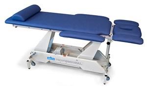 Массажный стол Delta Professional Lojer