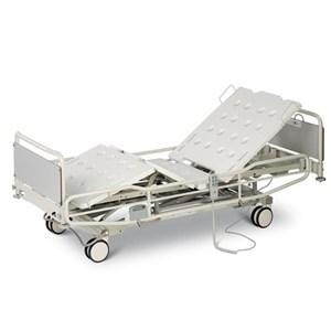 Кровать реанимационная ScanAfia XTK-480 Lojer