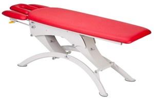 Массажный стол Lojer 105E