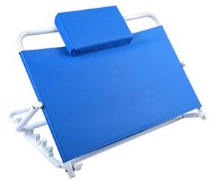 Опора под спину для лежачих больных 10230T Mediq