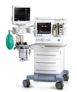 Анестезиологическая система A5 Mindray