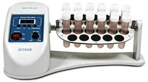 Мини-ротатор Bio RS-24 Biosan