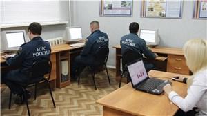 Компьютерный комплекс для диагностики специалистов экстремального профиля НС-Психотест Профэкстрим Нейрософт