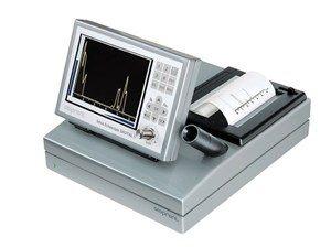 Эхосинускоп Digital-5 Otopront