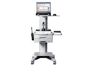 Риноманометр Rhino-Sys Otopront