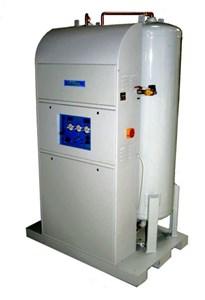 Кислородный генератор серии PREMIUM HF Oxyplus Technologies
