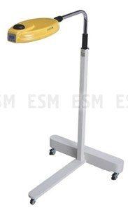 Светодиодная лампа LED PT 100 Phoenix для дистанционной фототерапии