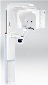 Трёхмерный цифровой томограф ProMax 3D Max Planmeca