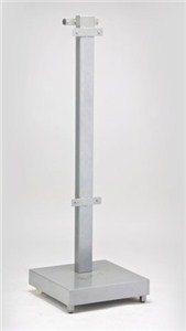 Подставка металлическая СН-211 Armed