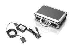 Радиовизиограф X-Ray Sensor E9525 GENORAY