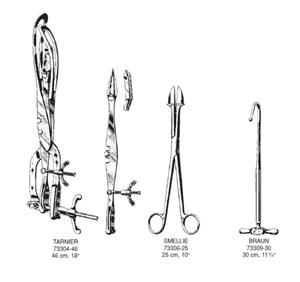 Медицинские инструменты REDA